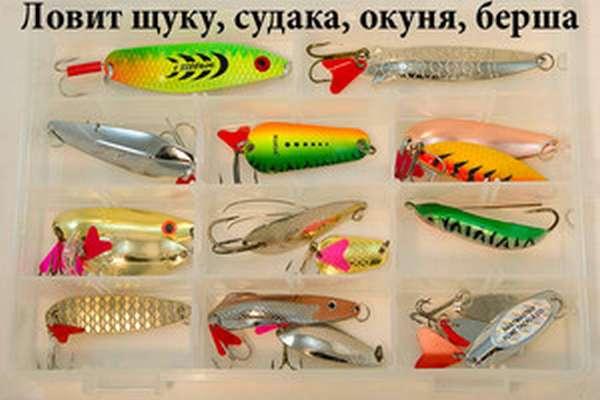 Ловля щуки на поплавок: рыбалка на живца с поплывком