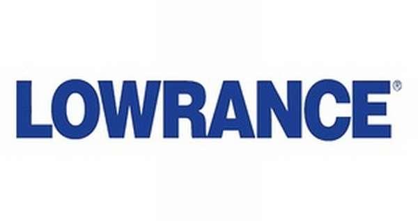 О компании Lowrance