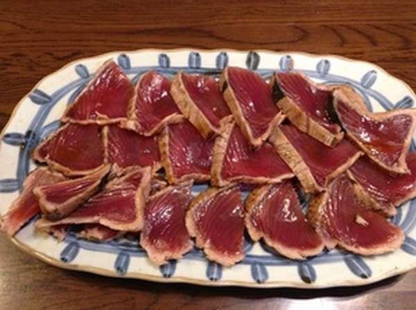 Как приготовить блюда из рыбы кунджа