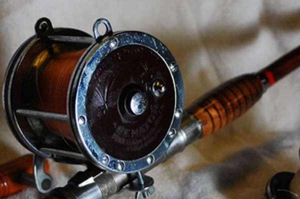 Рыбалка в проводку, дальняя и ближняя проводка, выбор снасти, способы проводки