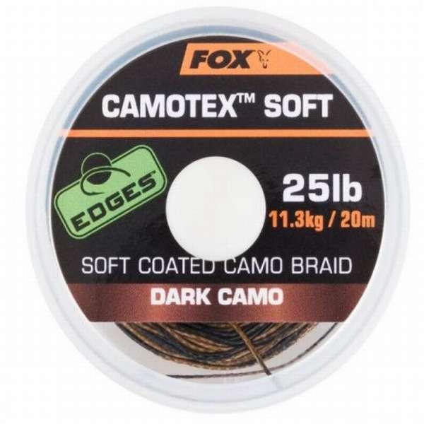 тип «Soft Coated»