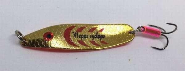 Mepps Syclops
