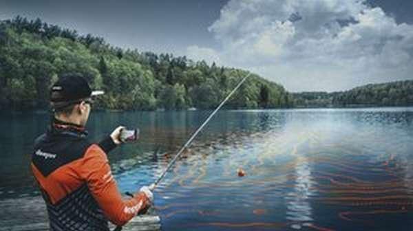 Рекомендации опытных рыбаков