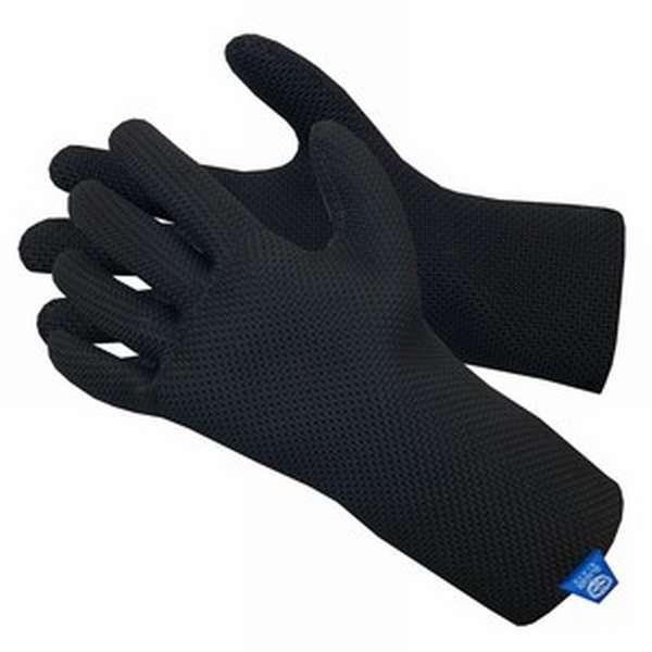 Преимущества неопреновых перчаток