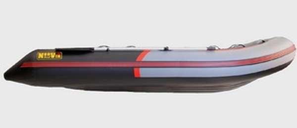 Самые лучшие надувные лодки пвх