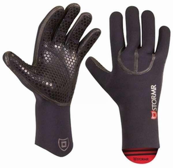 Неопреновые перчатки