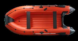 Подробности о 2-х местной надувной лодке