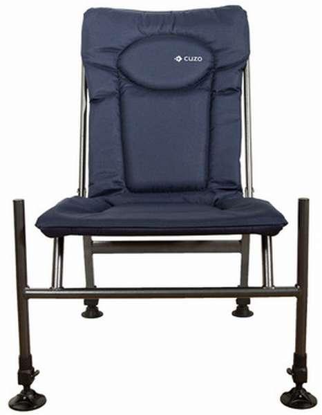 Качественные стулья для рыбаков